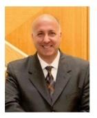 Richard Rosenfeld, MD