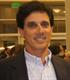 Robert Kocur, MD