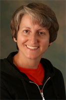 Beth Rundquist, MD