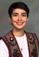 Martha Arambula, MD
