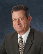 William Looney, MD