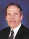 Charles Mild, MD