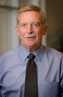 William Bentley, MD