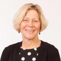 Carol Schiel