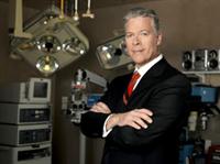 Robert Brems, MD
