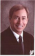 Jeffrey Edelstein, MD