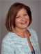Lisa Stearns, MD