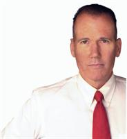 Mark Holland, MD