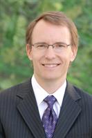 Kent Sasse, MPH, MD, FACS