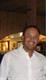 George Bella, Internet Marketing Consultant