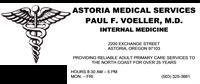 Paul Voeller, MD