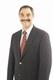 Todd Berinstein, MD, FACS