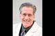 Robert Hopp, MD