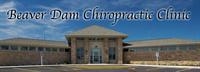 Beaver Dam Chiropractic Clinic