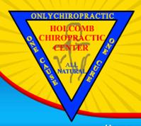 Holcomb Chiropractic Center