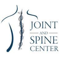 JOINT & SPINE CENTER - DR. JEFFREY PRUSKI