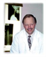 Dr Scott M. Bernhard, DC
