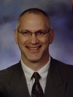 Greg  Shirk, Dr.