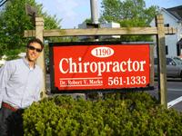 Franklin Square Chiropractor