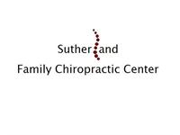 SUTHERLAND FAMILY CHIROPRACTIC CENTER INC
