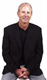 William Judge, Dr. of Chiropractic