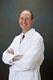 John Filippini, Doctor