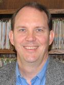 David Gilbertson, DC
