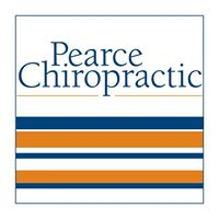 Pearce Chiropractic Office