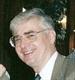WILLIAM KULIK, D.C.