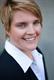 Jennifer Hartmann, DC, FMS, Dietitian, LMT, Webster Cert.
