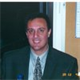 Dr. Jack Hakimian, Chiropractor
