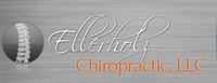 Ellerholz Chiropractic Center