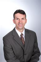 Robert Pratt, D.C.