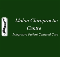 Malon Chiropractic & Physical Therapy Centre