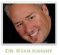 Ryan Knight, DC