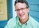 Dr. Jeff Ludwick, BS, DC