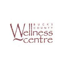Bucks County Wellness Centre