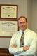 Dr. Craig Schadow, DC