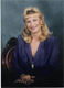Jeannine Stewart-Welsh, D. C., Chiropractor