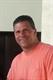 Dr. Chris Schmidt, Chiropractor