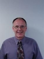 Jeffrey Varner , D.C.
