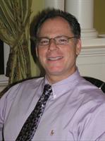 Keith Miniaci, DC