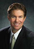 Robert Gaston, D.C.