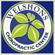 Dr. Deb Welshons, D.C.