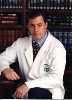 Dr. Mark Kowalski