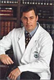 Dr. Mark Kowalski