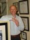 Dr. Tony Simpson, D.C.