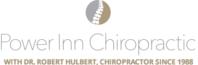 Power Inn Chiropractic