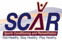Sports Conditioning & Rehab S.C.A.R.