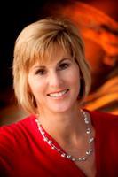Tracy Owens, MPH RD LDN